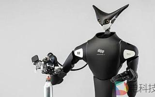 """日本超市开始使用VR机器人店员,员工像开高达一样""""云上班"""""""