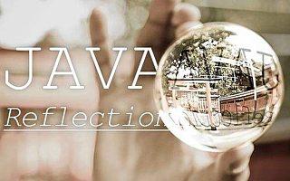 2020年武汉Java开发就业难吗?你真的对Java不够了解!