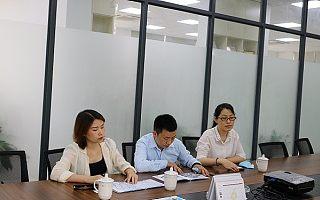 无锡企业申报滨湖区高新技术企业认定条件-7万元扶持政策