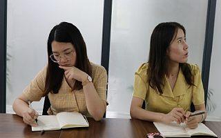 苏州企业申报软件著作权申请优惠-1天提交