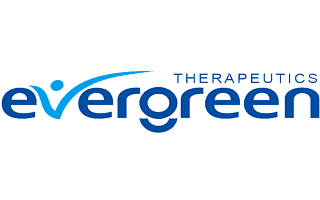 再下一城!埃格林医药一个月内第三个IND在FDA申报成功!