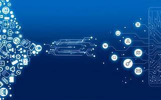 必示科技获红杉中国领投1.5亿B轮融资,加速AIOps产品行业落地进程