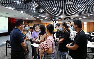 无锡滨湖区高新技术企业申报流程-7万元扶持政策