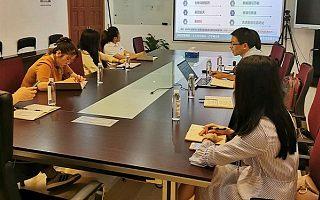 无锡滨湖区高新技术企业认定时间-7万元扶持政策
