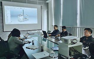 苏州企业知识产权贯标认定流程-10万元扶持资金