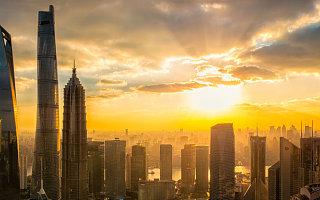 上海技术交易所开市,意向挂牌标的额10亿元