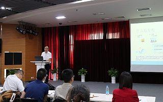 无锡滨湖区高新技术企业认定材料流程-7万元扶持资金