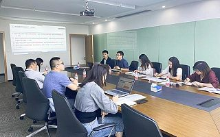 苏州高新区专精特新产品小巨人企业申请要求-30万元扶持奖励