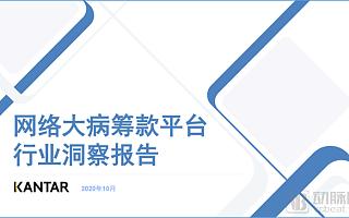 权威市场研究机构发布报告 :水滴筹市占率近7成