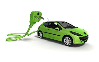 和金财经:新能源汽车概念股的发展有哪三大优质赛道值得参考?