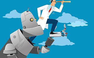 身为领先在线医疗健康平台,京东健康为何要深耕线下?