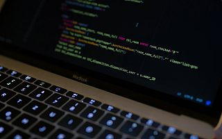广州学Java语言前景好吗?哪家机构比较好?