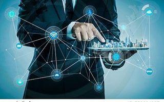 公示|2020年青浦区技术改造专项资金(第二批)拟支持项目