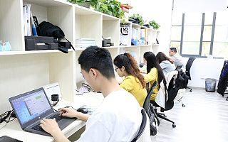 昆山市企业技术中心备案申请时间-一对一服务