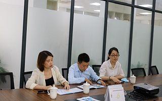 昆山市企业技术中心备案申请条件有哪些-一对一服务