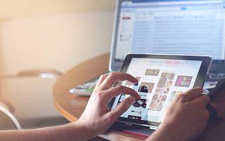 视频网站提价,告别依赖优质内容低溢价烧钱获客时代
