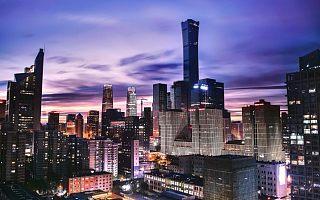 90后租房日子:在北京,住不易