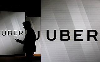"""外卖收入再度扛起营收大旗,Uber能否成为""""美国版""""的美团?"""