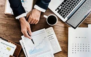 犀牛财经投融资:e签宝获10亿元 容联云通讯获1.25亿美元
