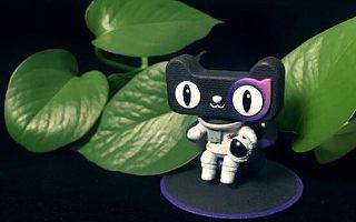 知舟集团天猫国际入驻:天猫国际冲刺双11,上架120万款新品