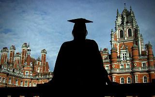 拜登当选后,未来赴美留学会逐渐好起来吗?