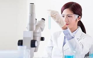免疫学药物开发商创响生物完成2100万美元B轮融资