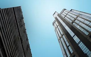 年内套现70亿元!海康威视第二大股东减持7600万股