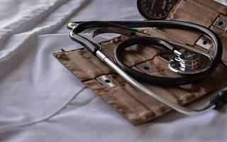 心脉医疗股价大跌 主要产品价格或将下调 高增速恐成历史