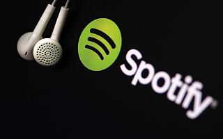 """Spotify内测""""花钱推歌""""功能,能真正帮到音乐人吗?"""