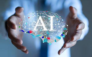 """""""AI+CTA""""首张医疗器械三类证揭晓,3年这家公司做了啥?"""