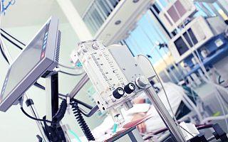 专注创新疗法和前沿技术,美敦力在如何赋能中国医疗创新企业?