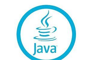 2020年Java编程语言发展现状报告!