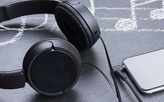 腾讯音乐娱乐集团Q3财报超预期:在线音乐付费用户达5170万,单季净增长高达460万