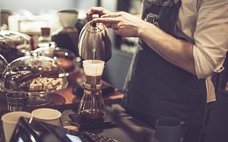30分钟销量超去年双11总和,咖啡零售迎来现象级爆发