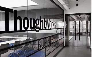 激活企业产品生命力,ThoughtWorks新品BeeArt产品体验日邀你来参与!