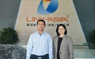 无锡新吴区高新技术企业认定条件-130万扶持资金