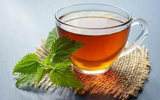 商标纠纷至今无解 凉茶市场规模收窄 加多宝能否如期上市?