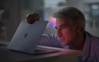 """苹果的""""生态化反"""":要对PC产业进行降维打击?"""