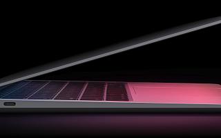 台积电5nm产能触顶,三星或将代工苹果M1处理器