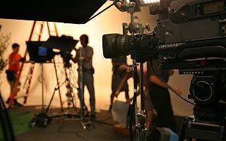 视频网站涨价,关影视公司什么事?