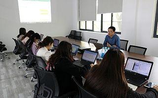 无锡江阴市高新技术企业认定材料-100万扶持资金