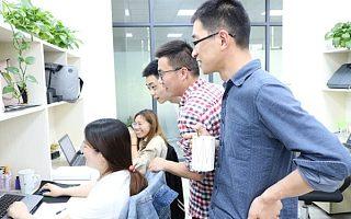 无锡江阴市高新技术企业认定奖励-100万扶持资金
