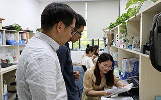无锡江阴市高新技术企业认定条件-100万扶持资金