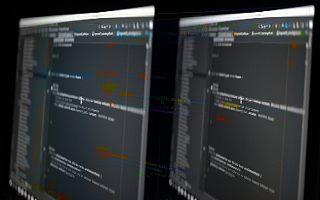 Java的好处究竟在哪里?广州Java培训怎么样?