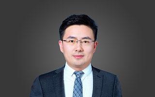 北京电子商务中心区投资有限公司总经理常学智确认出席NFS2020年度CEO峰会暨猎云网创投颁奖盛典!