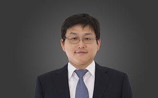 中国科学院半导体研究所副所长张韵确认出席NFS2020年度CEO峰会暨猎云网创投颁奖盛典!