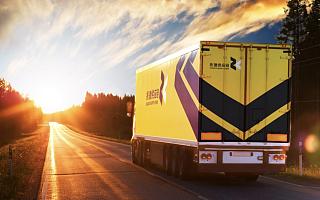 兆驰供应链获青松基金数千万元A+轮投资,为新能源汽车提供一体化供应链服务