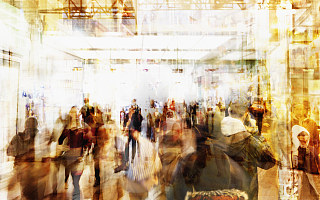 品牌如何做好消费者洞察?