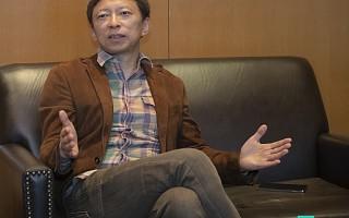 张朝阳:过去两年对搜狐是个转折期,现在公司走向明朗了   看财报