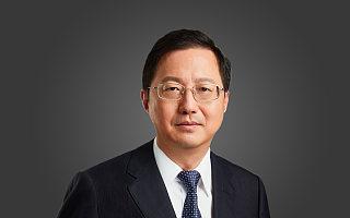 北京中关村银行股份有限公司董事长郭洪确认出席NFS2020年度CEO峰会暨猎云网创投颁奖盛典!